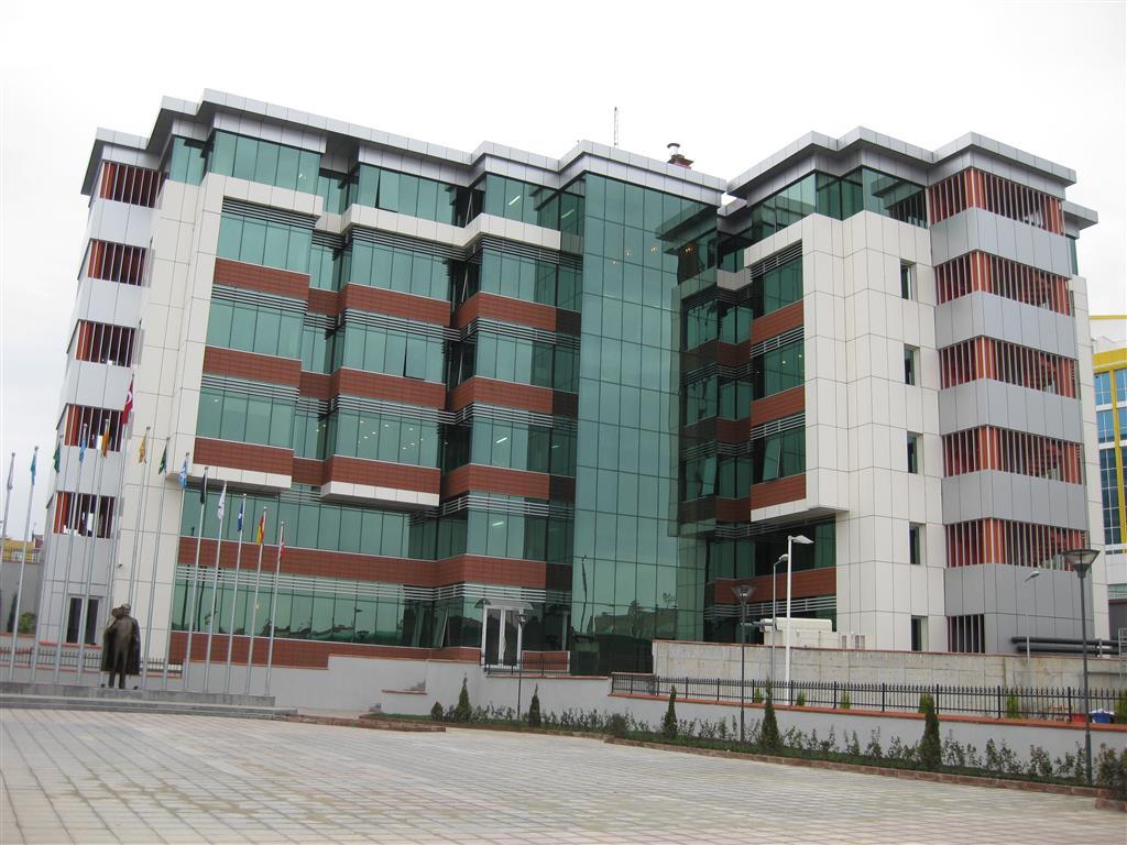 sancaktepe bel binası (1)